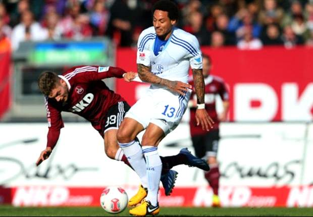 Schalke weigert middenvelder te laten gaan