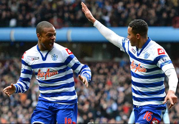 Fulham - QPR Preview: Hoops look to get back to winning ways in a west London derby