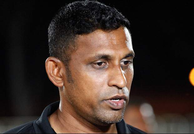 V. Selvaraj: The players showed their quality at last