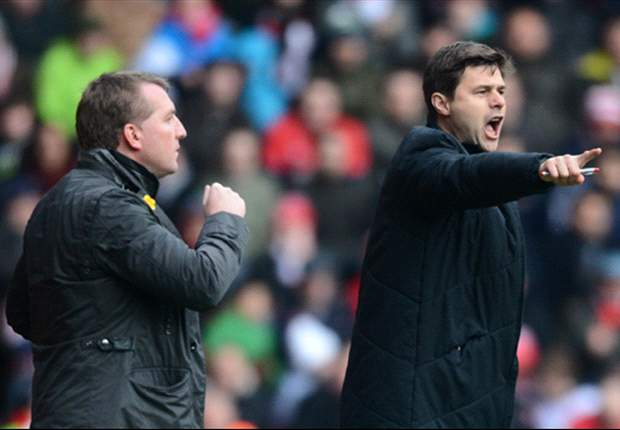 'He's had a massive effect on us' - Jay Rodriguez hails new Southampton boss Pochettino