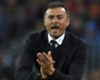 Levante v Barcelona Preview: Guardiola record beckons in Luis Enrique's 100th game in charge