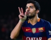 Carragher tips Suarez for 50 goals