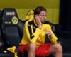 Roman Weidenfeller Perpanjang Kontrak Di Borussia Dortmund