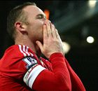 Eriksson tips Rooney for China move
