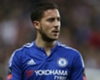 Hazard sent Mourinho apology text