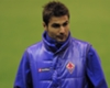 I want to manage Fiorentina, says Mutu