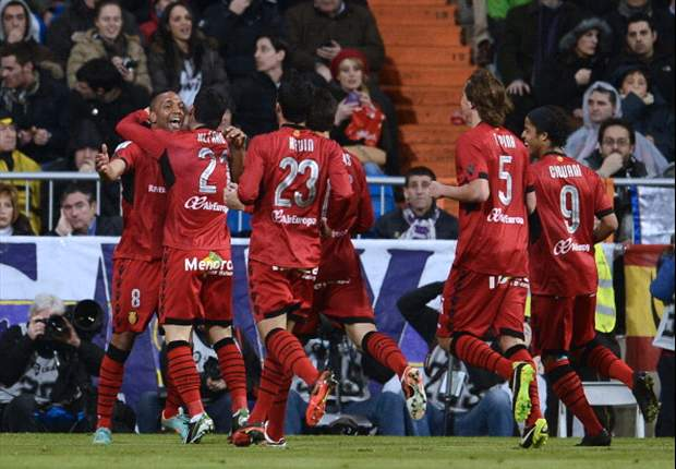 Mallorca - Rayo Vallecano Betting Preview: Back a home win on Friday night