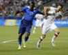 United States 1-0 Canada: Late Altidore header decisive
