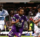 PREVIEW: Phoenix v Glory