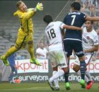 Write off Melbourne Victory at your peril
