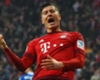 Lewy Polens Fußballer des Jahres