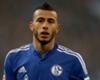 "Schalke 04, Belhanda fait ""trop peu"""