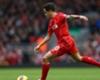 Volante: Philippe Coutinho (Liverpool).
