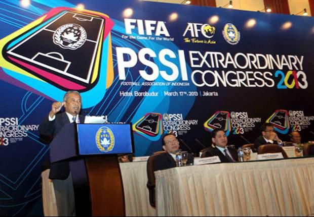 Liga Tetap Bernama Indonesia Super League