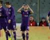 Borja Valero: Quiero acabar mi carrera en la Fiorentina