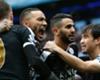 'Leicester Contoh Terbaik Di Sepakbola'