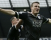 Leicester exploited Manchester City's weakness - Huth