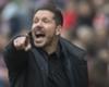 Simeone bald neuer Gaucho-Coach?