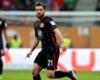 Eintracht Frankfurt verlängert mit verletztem Marc Stendera