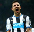Ratings: Newcastle 1-0 West Brom