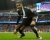 Agent: Mahrez 50-50 to stay