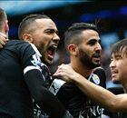 Leicester: o futebol te agradece