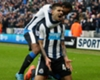 Newcastle United 1-0 West Brom: Mitrovic fires home side out of bottom three