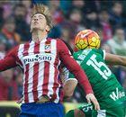 GALERÍA | Los 10 mejores momentos de Torres en el Atlético