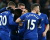 Stoke 0-3 Everton: Toffees hammer Potters