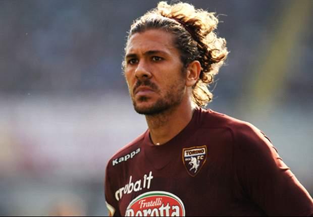 """La rinascita di Cerci: """"In Azzurro grazie a Ventura. Il futuro? Sarà al Torino"""""""