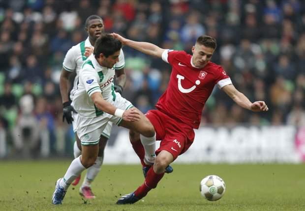 'Russische clubs willen Tadic'