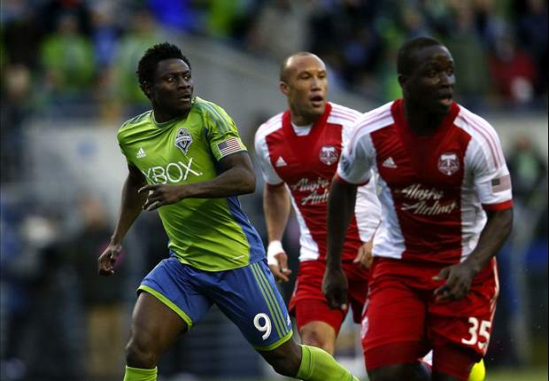MLS Playoff Preview: Portland-Seattle headlines conference semifinals