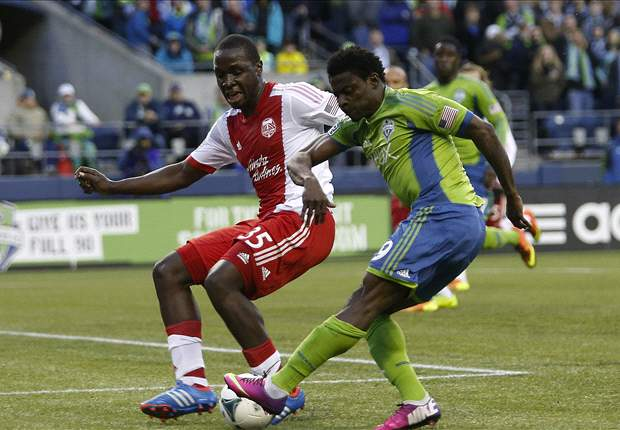 MLS Preview: Portland Timbers - Seattle Sounders