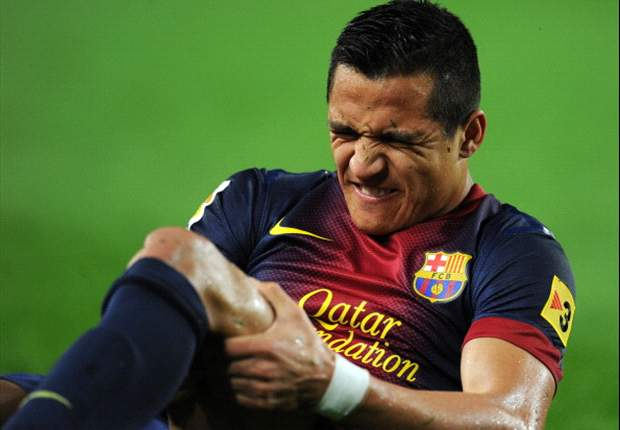 Inter-Sanchez, dalla Spagna arrivano conferme a bizzeffe! Juve presa in contropiede