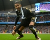 Mahrez: Leicester must keep dreaming of title