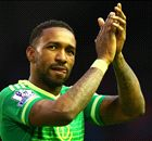 Defoe strike denies Liverpool