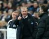 McClaren: It was imperative Newcastle won