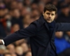 Pochettino: Second place feels fantastic