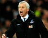 Pardew clears Cabaye of injury recurrence
