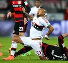 La Juve osserva, il Bayern Monaco frena