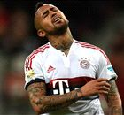 MCVITIE: Leverkusen shows how to blunt Pep's Bayern