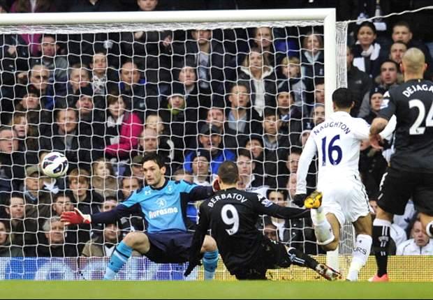 Fulham are more than just Berbatov, insists Ruiz