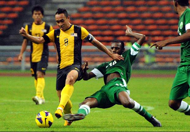 Malaysia - Yemen Preview: Must win game for both nations beckons