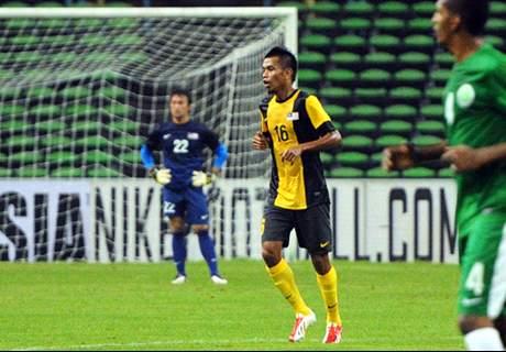 Dali: We must win in midfield