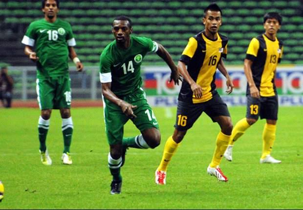 Goal Malaysia readers tip Piya to become next Harimau Malaya captain