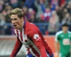 Getafe v Atletico Madrid Preview: Gabi urges Torres to kick on after landmark goal