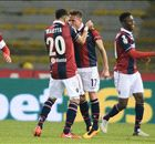 VIDEO - Bologna-Viola 1-1, highlights