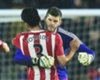 Forster: Saints defence made it easier