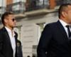 Barca demands media respect