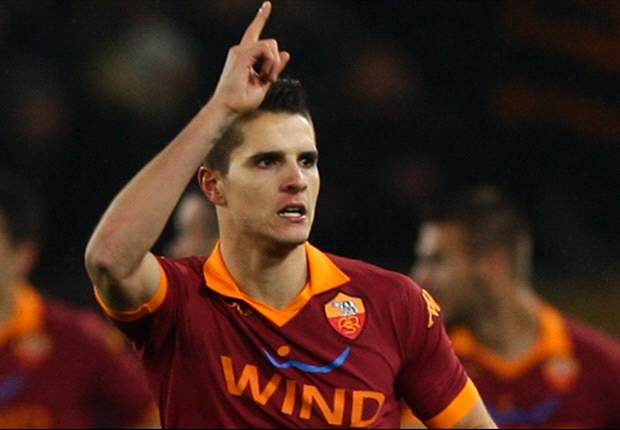 Roma-Lazio Betting Preview: Free-scoring hosts value to defeat derby rivals